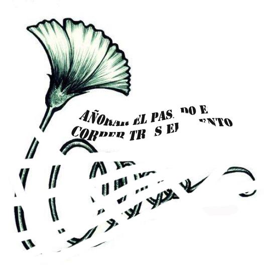 Lectura 4. Dos piernas… o una cola pez