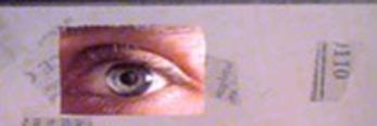 Lectura 20: el ojo que todo lo ve
