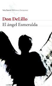 Don Delillo como escritor de cuentos