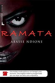 RAMATA, de Abasse Ndione