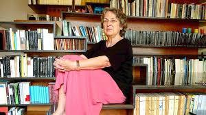 Esther Tusquets: reinvención y posguerra