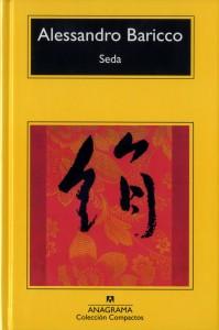 Libro fórum Seda