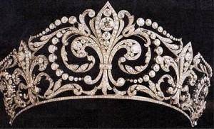 tiara-flor-de-lis-joyeria