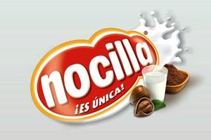 nocilla11