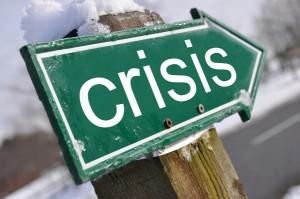 Crisis-economica
