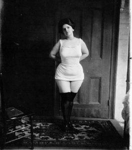 prostitute_prostituta_new_orleans