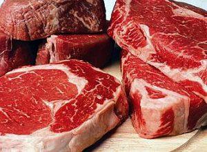 carne_argento