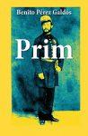 Cubierta de Prim